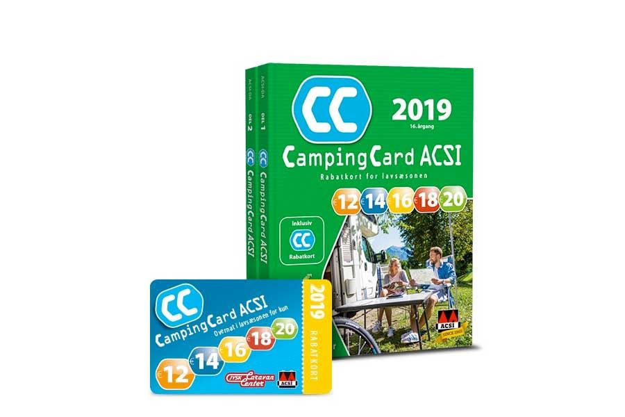 64f219ea8 CampingCard ACSI 2019