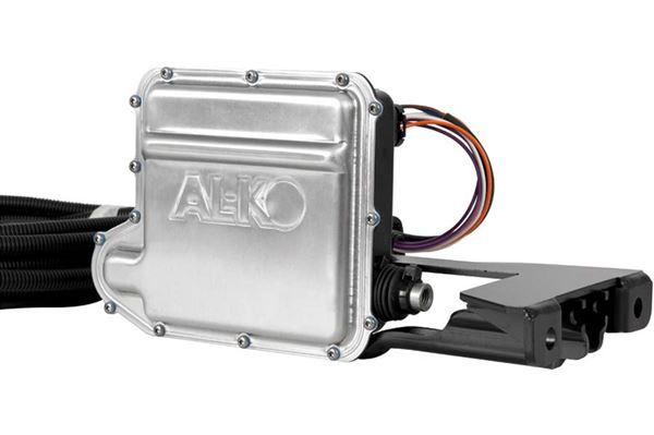 "ALKO ""ATC-Trailer-Control"" 0750-1300 kg., enkelt aksel"