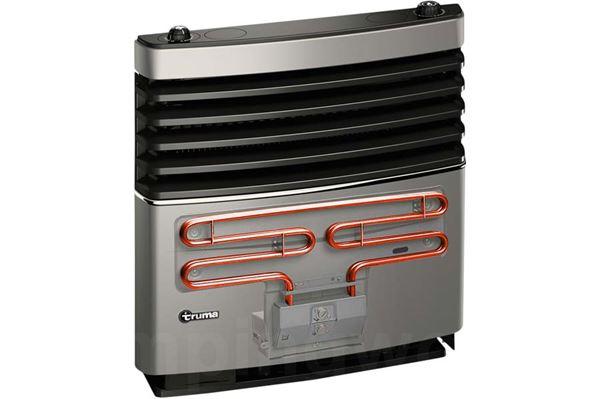 "Image of   El-varme ""Ultra-Heat"" 230 V s 3002 & s 5002"