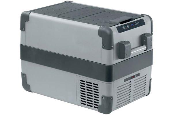 Køleboks, kompressor CFX-40AC 40 l. 12/24/230v