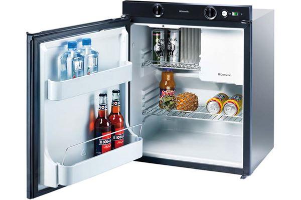 Køleskab Dometic RM 5310 60 l.