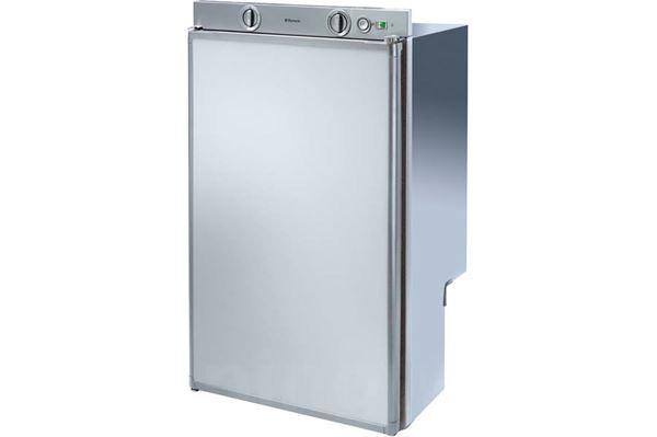 Køleskab Dometic RM 5330 70 l.