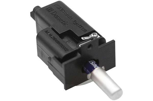 Image of   Batteritænder til piezo køleskab til skabe med plastarmaturholder
