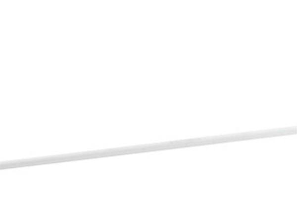 Trådholder til flaske Thetford alle modeller undt. n80/n145