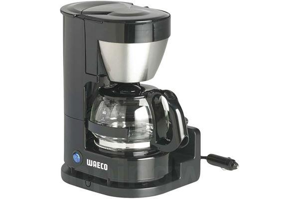 """Kaffemaskine """"Waeco PerfectCoffee"""" 12v"""