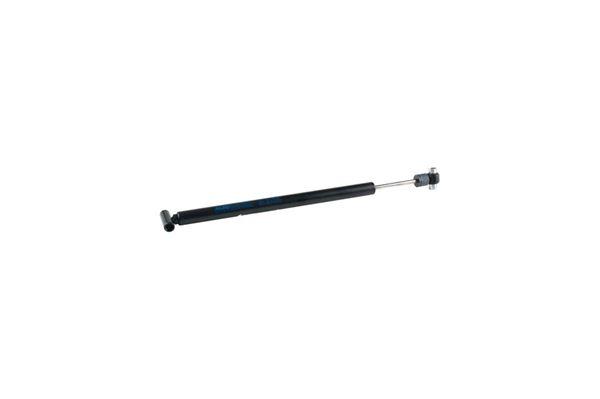 Støddæmper til træk161 S totalmål: 530mm (390/140mm)