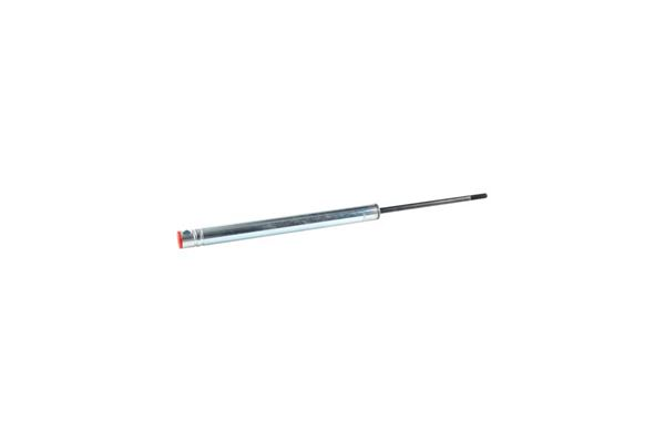Støddæmper til træk  Knott KF13 / GTA1,3 totalmål: 550mm (335/215mm) 750-1300kg