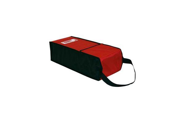 Opbevaringstaske til Fiamma niveaukiler