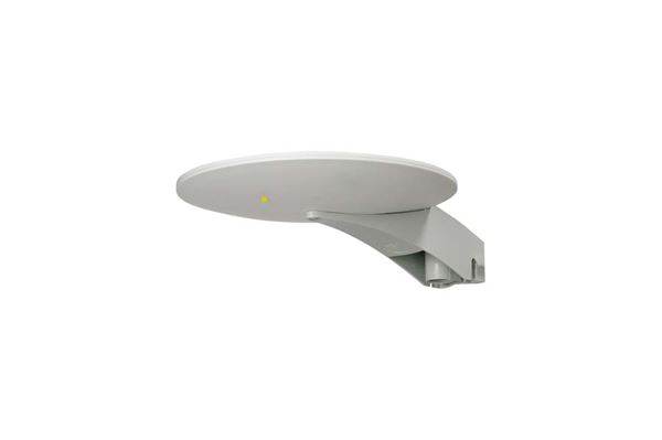 "Antenne ""Triax UFO 150 Digital LTE"" fm/dab/biii/uhf"