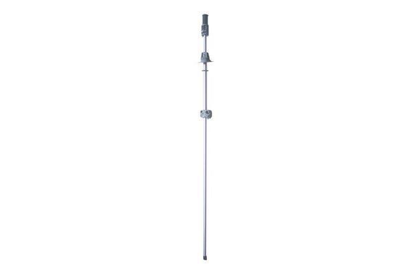 """Antennemast """"Advanced"""" / """"GoCamp"""" ldg.: 1300 mm."""