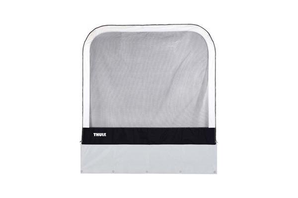 Image of   Sidestykke til Thule Quickfit indsats med myggenet