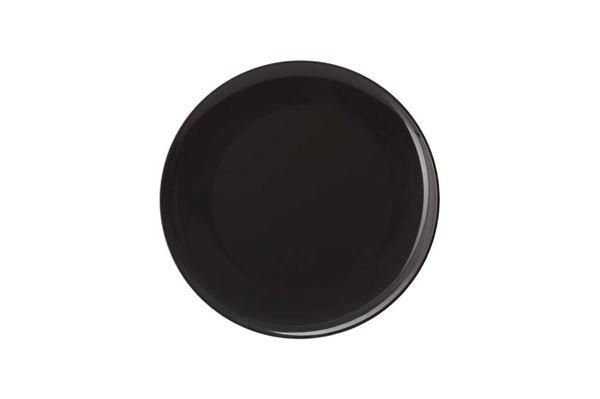 """Image of   Desserttallerken """"Gimex Grey"""" ø: 21 cm."""