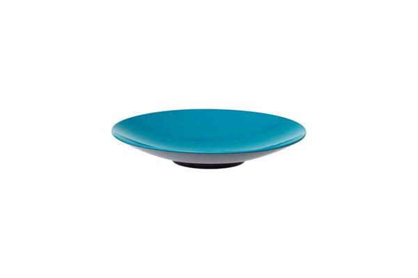 "Image of   Pastatallerken ""Gimex Grey Blue"""