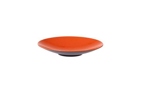 "Image of   Pastatallerken ""Gimex Grey Orange"""