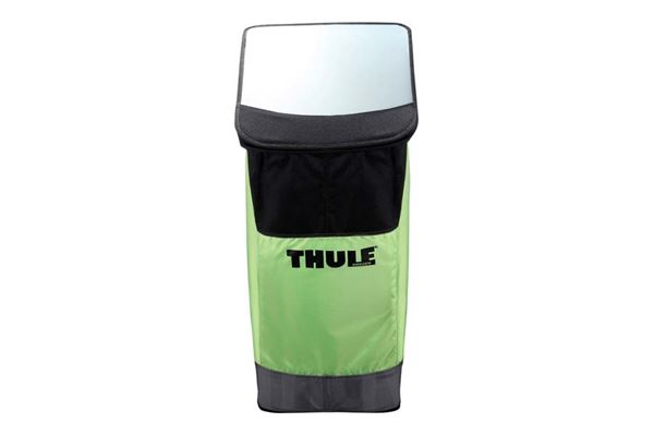 "Skraldespand ""Thule"""