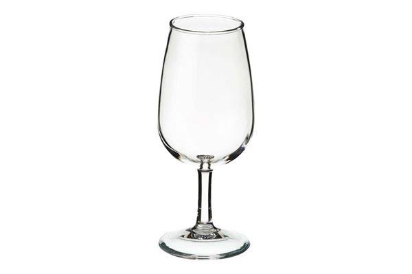 Image of   Vinglas 210 ml. polycarbonate