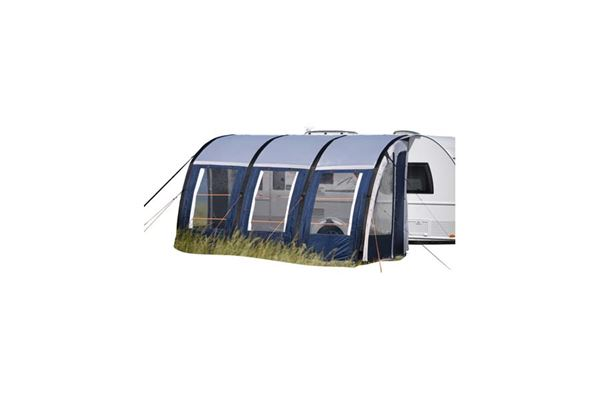 "Image of   Fortelt ""Wecamp Air-Tent 390"""