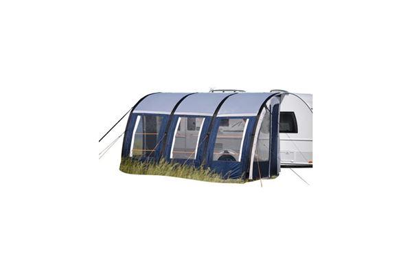 "Fortelt ""Wecamp Air-Tent 390"""