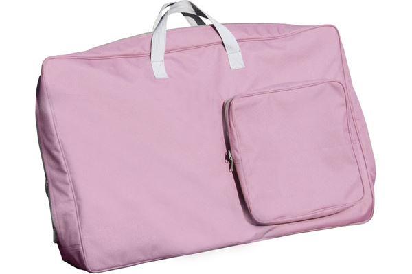 4kidz transporttaske til barnestol fra Westfield