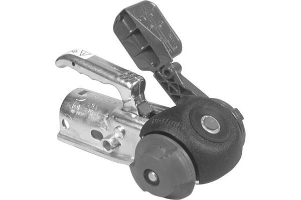 Image of   AL-KO stabilisator AKS 1300 Universal