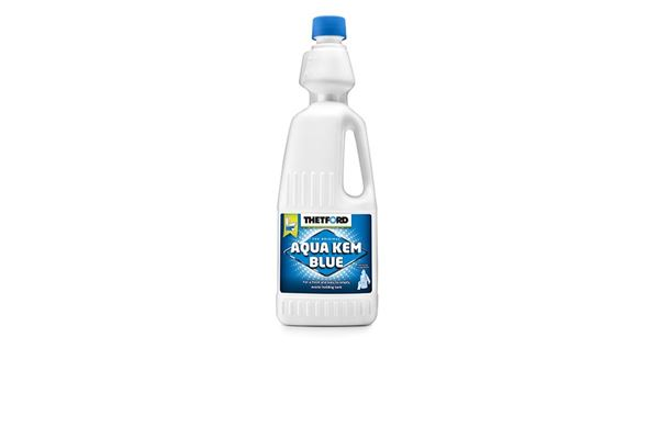 Aqua Kem Blue Original, 1 l