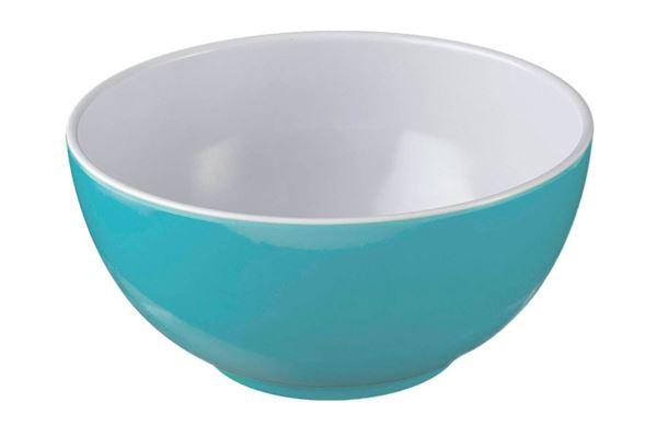 Image of   Blå Spectrum lille skål, blå