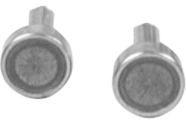 Image of   Bremsebakkesæt til AKS 1300