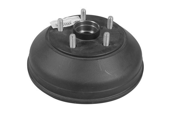 Bremsetromle 5 hul, type R234-76