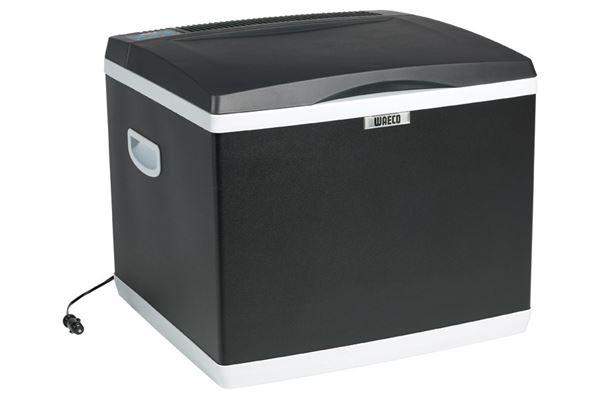 Image of   CoolFun Hybrid køle- og fryseboks 40 l.