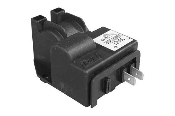 Elektronisk tænding, passer til model N80, N90, N100E og N145E