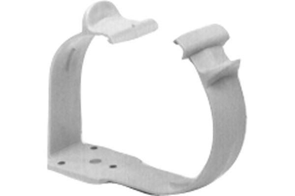 Image of   Fastgørelsesbøjle ÜS 3 til 65 mm slange