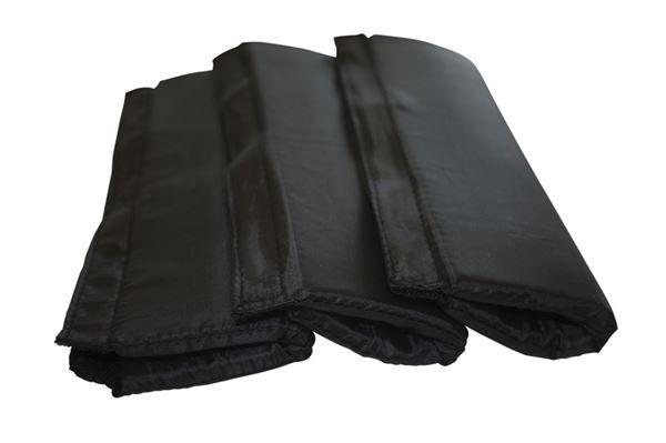 Image of   Fiamma beskyttelsespude til Tie-down kit
