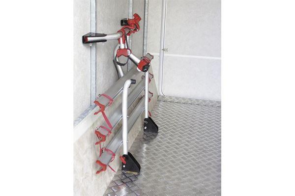 Fiamma Garage Standard cykelholder
