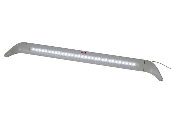 Image of   Fiamma LED dørlampe