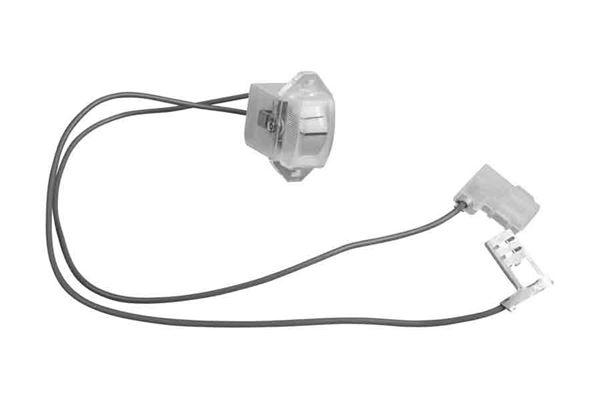 Flammekontakt, passer til model N80, N90, N112, N100E og N145E