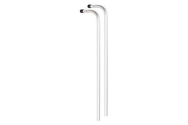 Forlænger sæt Thule Lift V16, 95-150 cm.