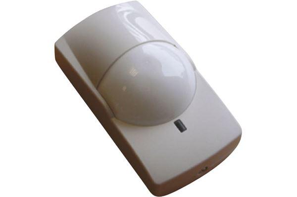 Indvendig bevægelsessensor til NX-5 sikkerhedsalarm