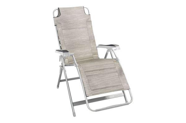 Kerry Swan hvilestol - det rigtige valg til afslapning