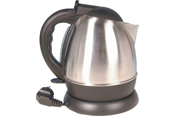 Kogekedel 1,2 liter