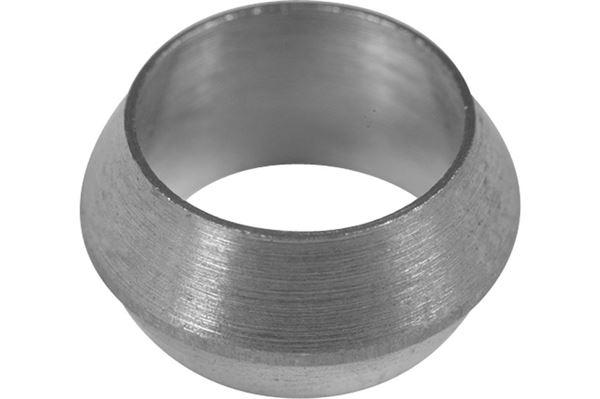 Konusring, 8 mm, ny