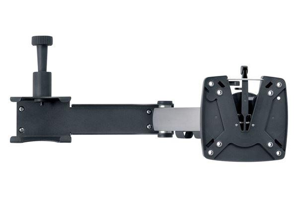 LCD vægbeslag SKY 12. Dobbelt arm