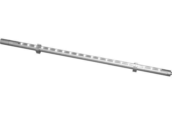 LED indirekte belysning L 18 cm - 10 LED