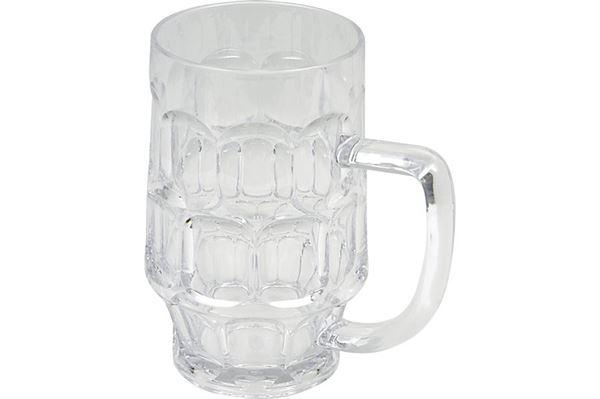 Ølkrus Classic