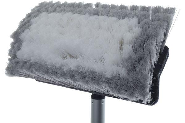 Løs vaskebørste (XL)
