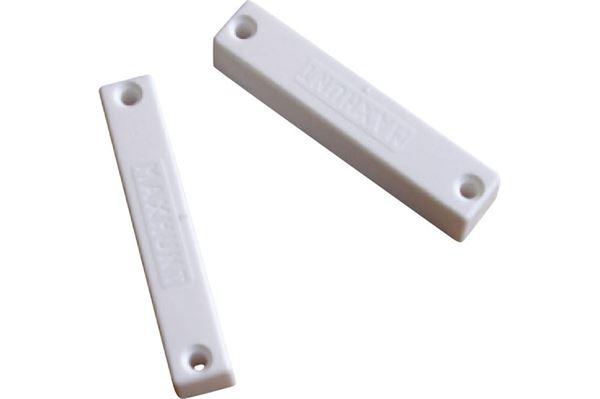 Magnetafbryder til NX-5 sikkerhedsalarm