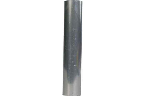Metalrør til Repusel dørspejl
