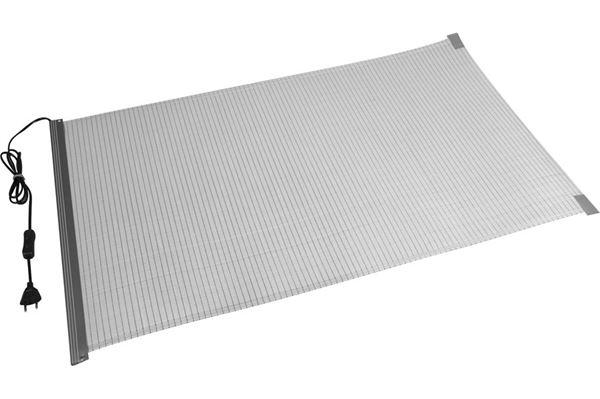 Paroli gulvvarme bredde 60 cm