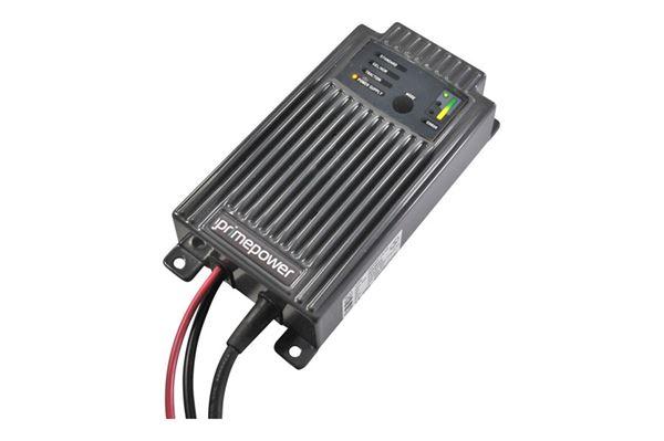 Primepower Leab Pro chAmp lader 12 V