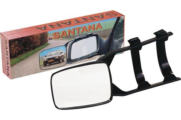 Repusel Santana dørspejl