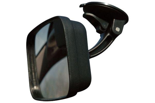 See You Companion indvendigt spejl - hold øje med bagsædet